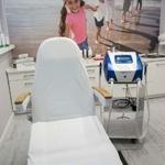 Medycyna estetyczna w klinice zdrowego ciała