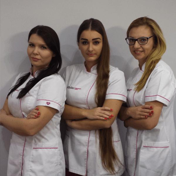 Zespół medycyny estetycznej w Opolu
