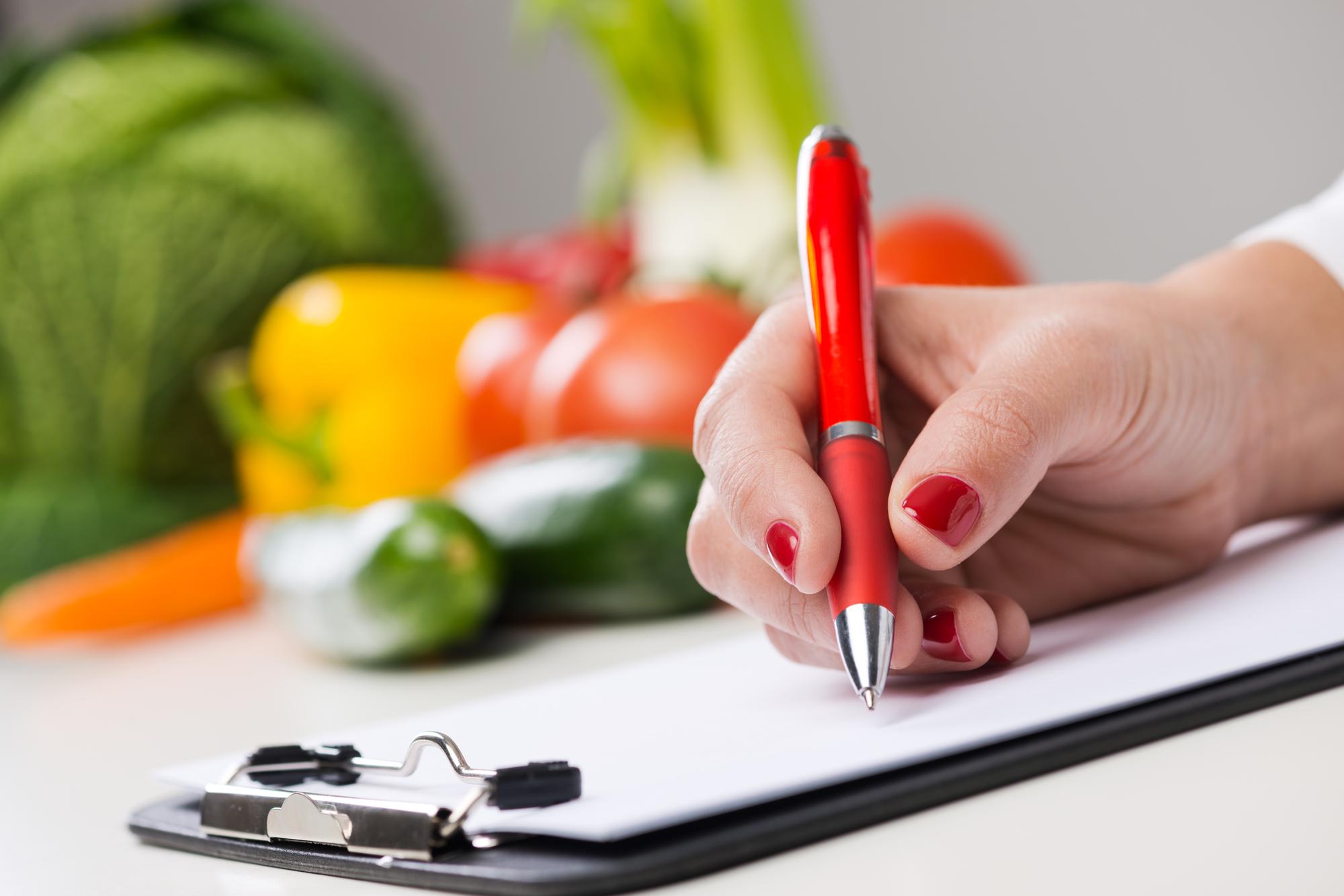 Konsultacje dietetyczne w Opolu