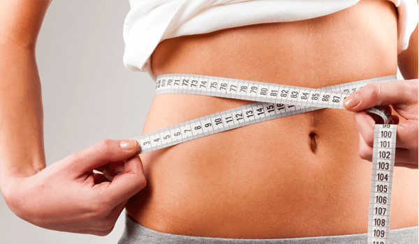 Pomiar składu masy ciała